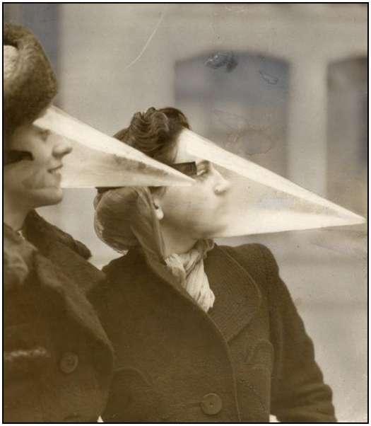 Crazy-Inventions-14