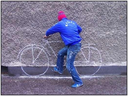 Street-Art-Created-by-Robin-Rhode-10