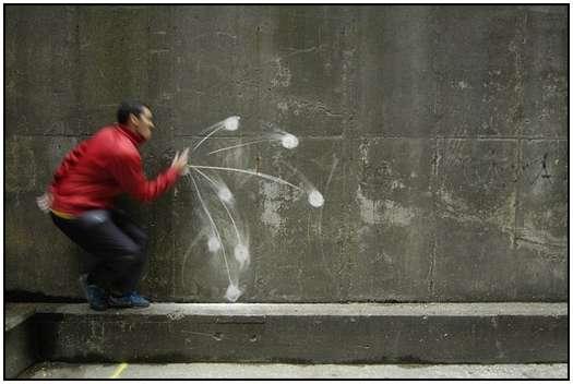 Street-Art-Created-by-Robin-Rhode-7