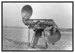 Bizarre-Acoustic-Devices