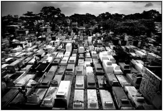 Bizarre-Settlement-9