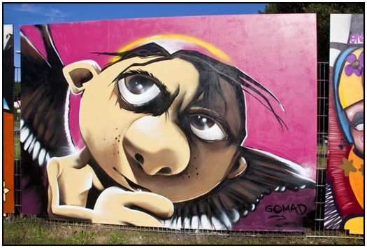Impressive-Graffiti-Artworks-12