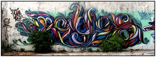 Impressive-Graffiti-Artworks-27