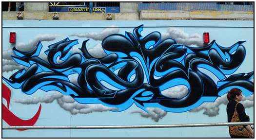 Impressive-Graffiti-Artworks-28