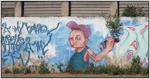 Impressive-Graffiti-Artworks-8