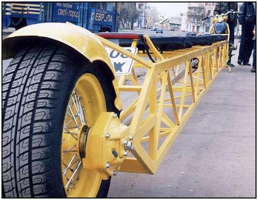 Longest-Bike-11