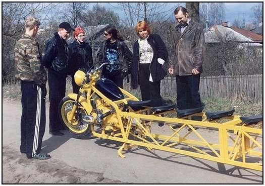Longest-Bike-15