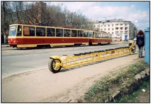 Longest-Bike-5