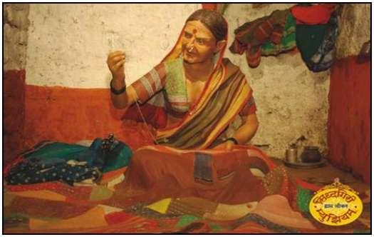 Amazing-Wax-Statues-in-Kolhapur-14