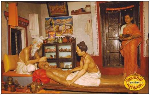 Amazing-Wax-Statues-in-Kolhapur-15