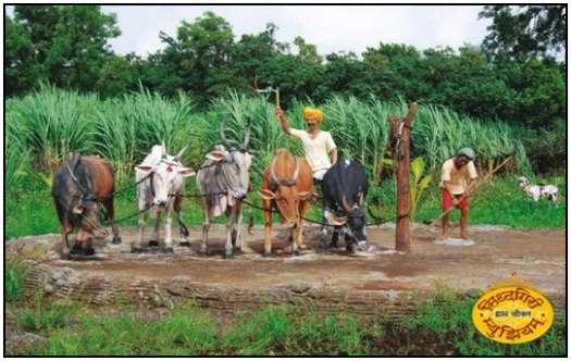 Amazing-Wax-Statues-in-Kolhapur-3