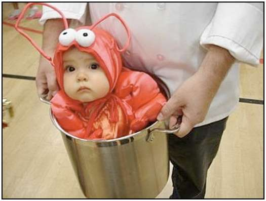 Creative-Costumes-for-Kids-1