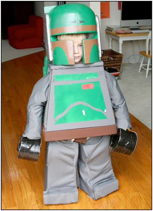 Creative-Costumes-for-Kids-2