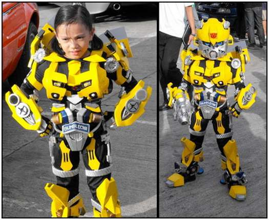 Creative-Costumes-for-Kids-5
