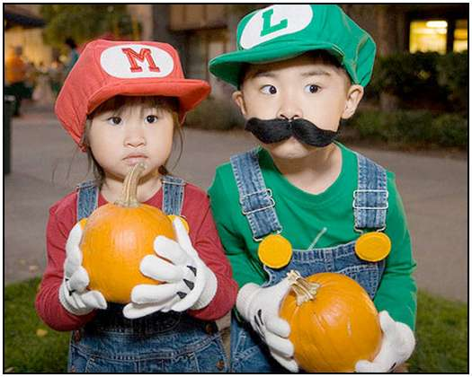 Creative-Costumes-for-Kids-9