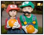 Creative-Costumes-for-Kids