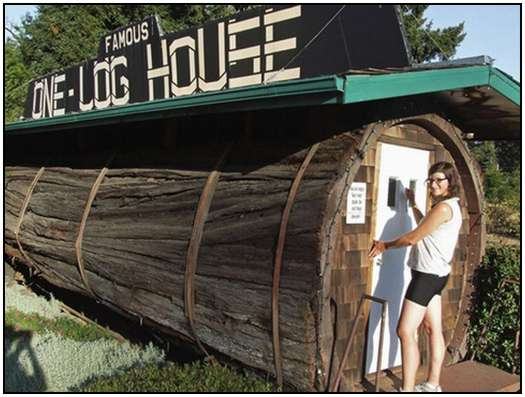 Redwood-Log-House-1