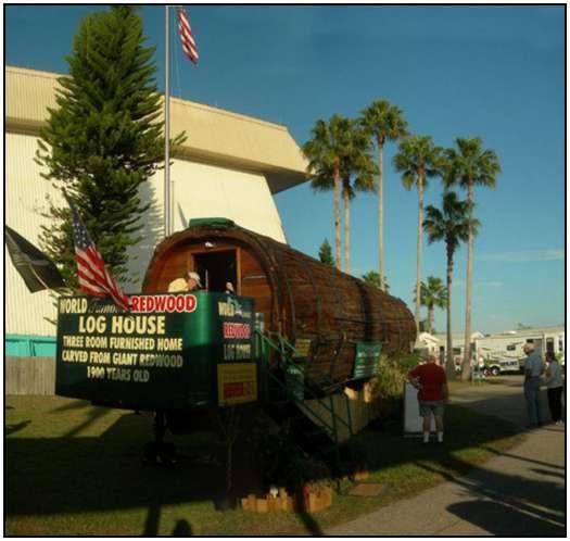 Redwood-Log-House-2