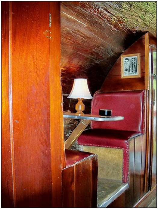 Redwood-Log-House-5