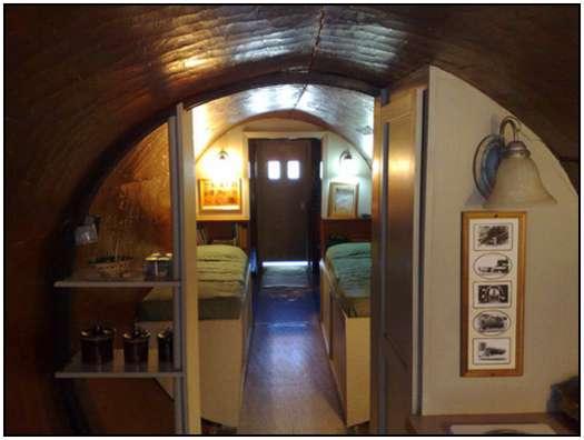 Redwood-Log-House-9