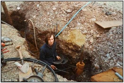 Underground-nuclear-bunker-5