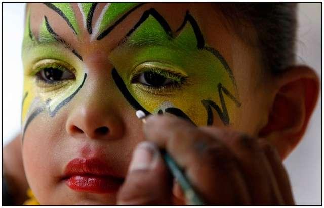 Carnival-in-Rio-de-Janeiro-7