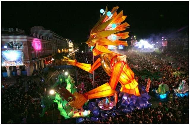 Carnival-in-Rio-de-Janeiro-8