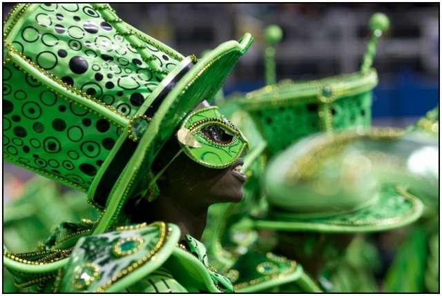 Carnival-in-Rio-de-Janeiro-9