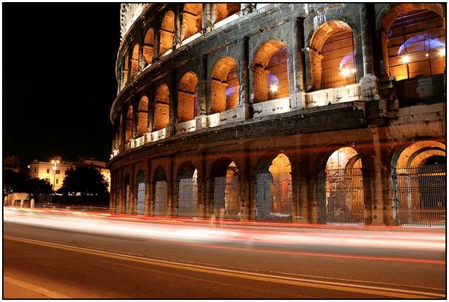 Colosseum-in-Rome-1