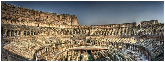 Colosseum-in-Rome-11