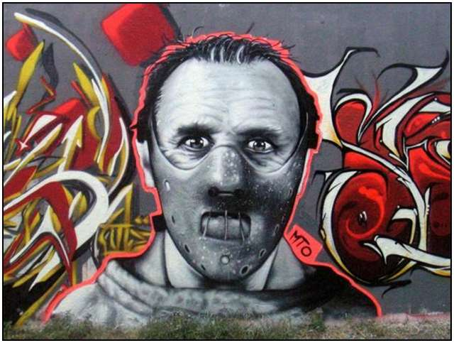 Famous-movie-roles-as-graffiti-all-over-Berlin-12