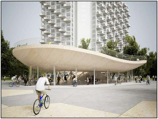 Bicycle-Club-Pavilion-2