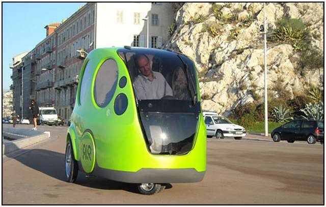 Eco-Friendly-Car-Designed-by-MDI-2