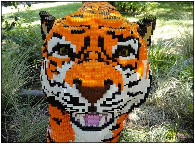 Safari-With-Lego-Animals-5