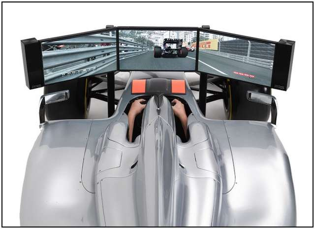 Full-Size-Formula-1-Racing-Car-Simulator-by-FMCG-2
