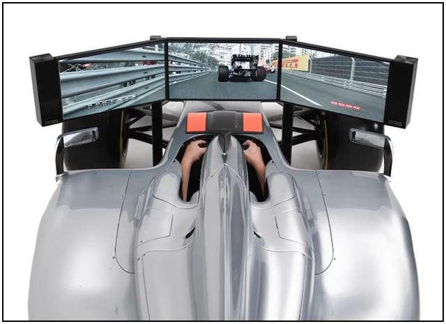 Full-Size-Formula-1-Racing-Car-Simulator-by-FMCG-2