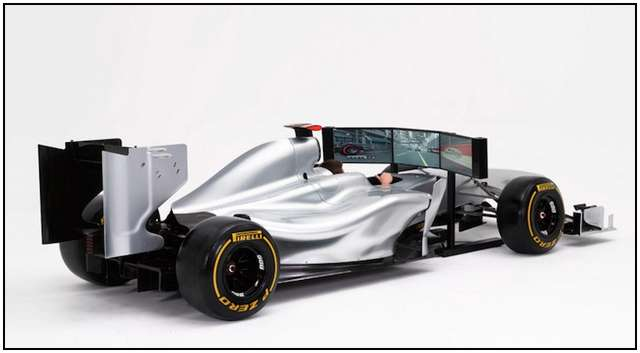 Full-Size-Formula-1-Racing-Car-Simulator-by-FMCG-3