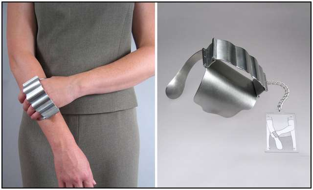 Wearable-Interactive-Sculptures-4