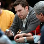 Biggest Gamblers Among Celebrities