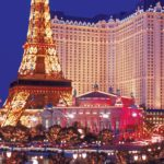 Things to do in Vegas – Other Than Casinos!