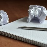 Main Tips for Writing Homework: It's high time to get it right