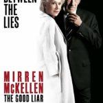 The Good Liar (2019) – Movie Trailer