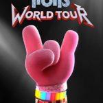 Trolls World Tour (2020) – Movie Trailer