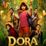 Dora and the Lost City of Gold (2019) – Movie Trailer 2