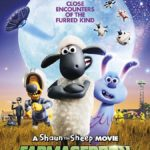 Shaun the Sheep Movie: Farmageddon (2019) – Movie Trailer 2