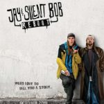 Jay and Silent Bob Reboot (2019) – Movie Trailer