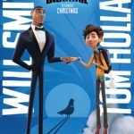 Spies in Disguise (2019) – Movie Trailer 2