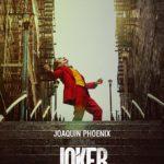 Joker (2019) – Official Trailer