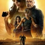Terminator: Dark Fate (2019) – Movie Trailer