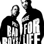 Bad Boys for Life (2020) – Movie Trailer